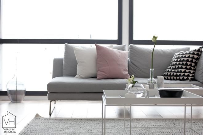 livingroom_adea