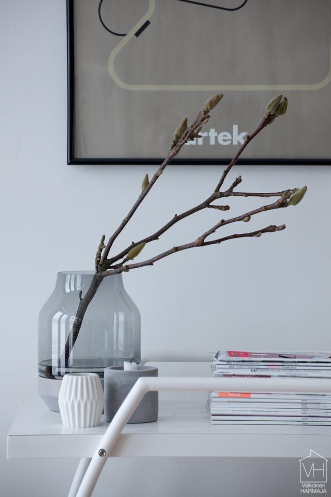 magnolia_muuto
