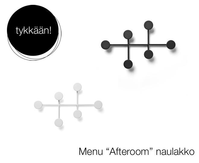 menu_afteroom