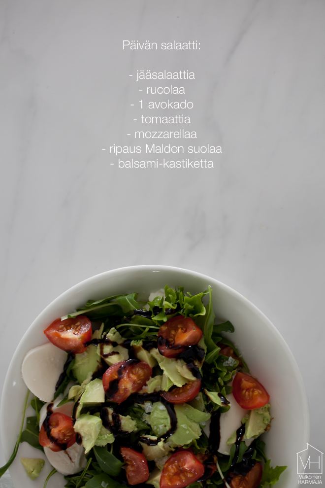 salaatti_resepti