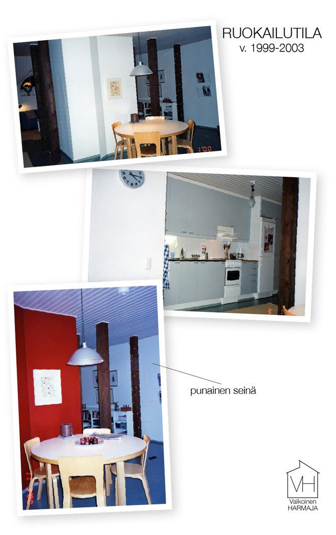ullakko_ruokailutila