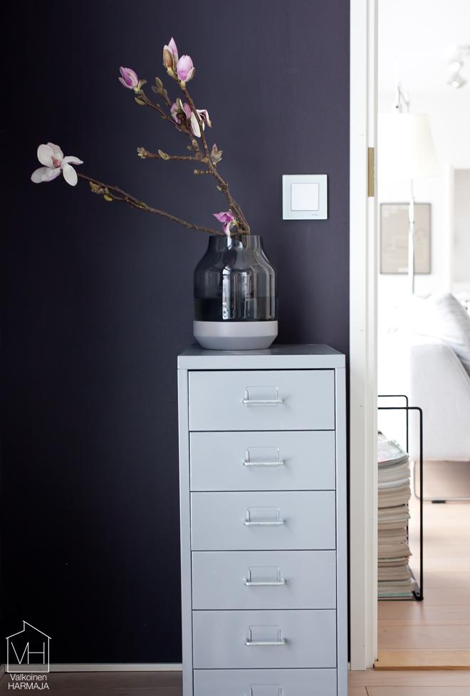 magnolia_tyohuoneessa