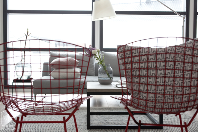 red_bertoia