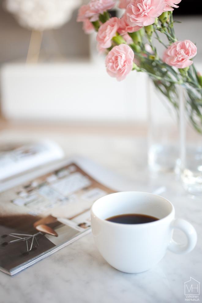 kaffikuppi