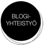 blogiyhteistyo