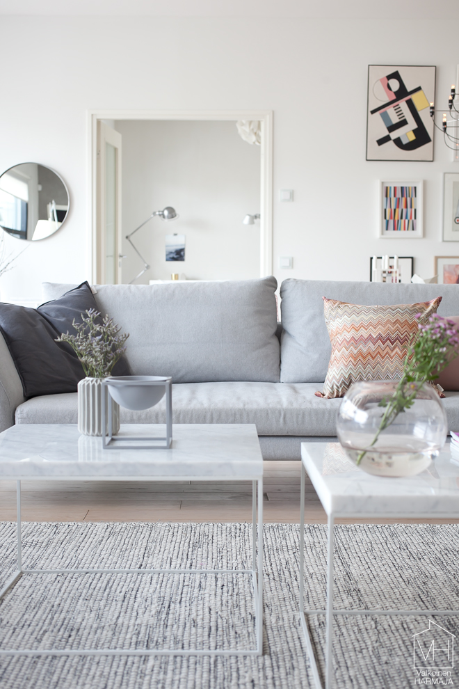 living_room_sofa