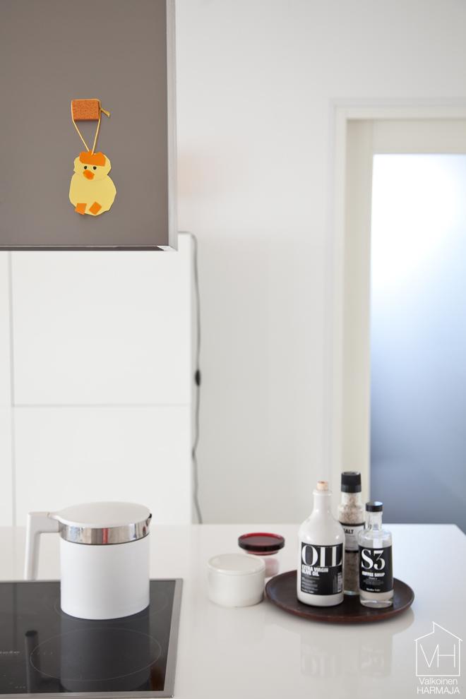 tipu_keittiossa