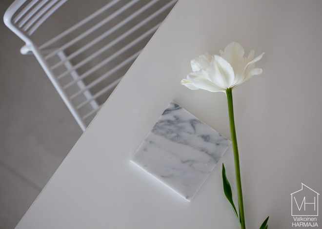 carrara_marble_white