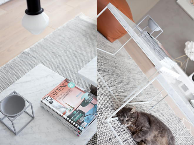 marble_table