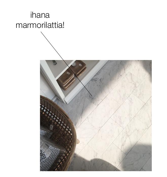 marmorilattia