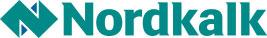 nordkalk_logo