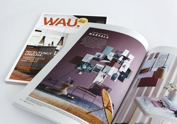WAUMagazine+(1)