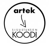 Artek_Koodi