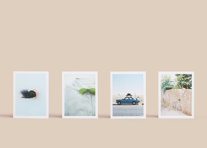 Kinfolk_Notecards_Weekend_05