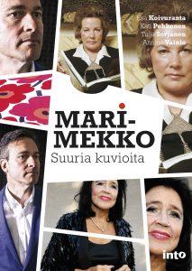 Marimekko_COVER