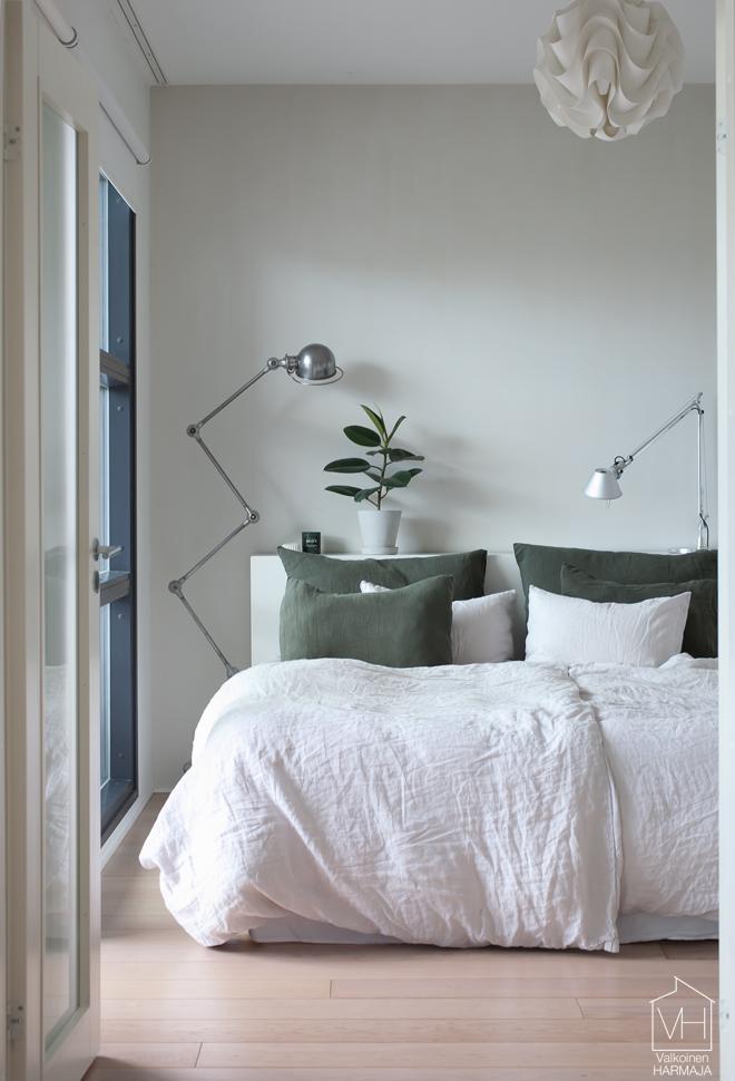 balmuir_bedroom