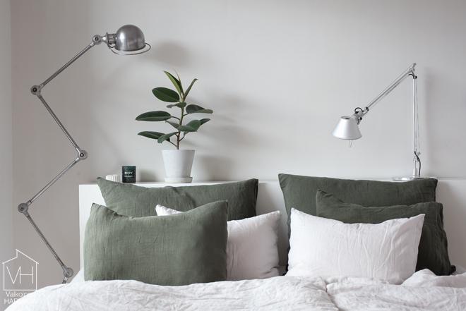bedroom_linen