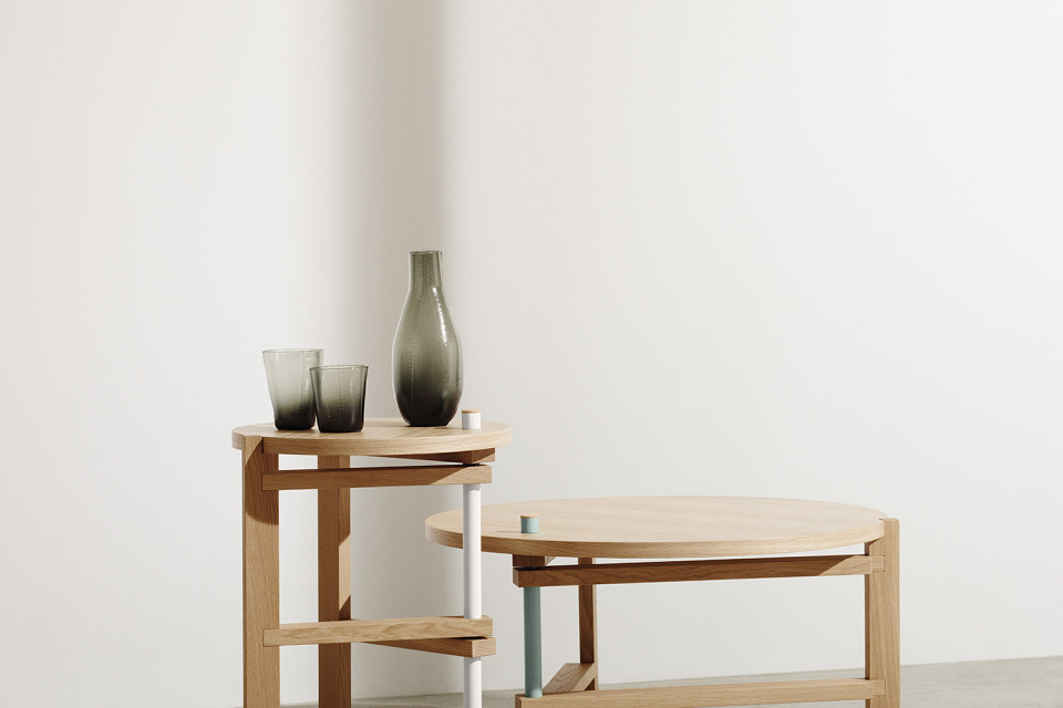 cos-hay-exclusive-table-collection-04-960x640