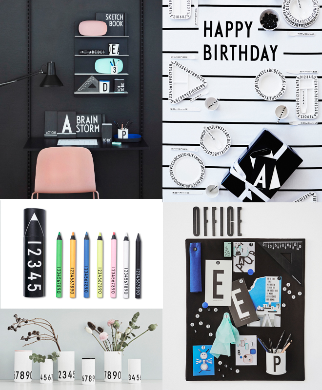 design_letters
