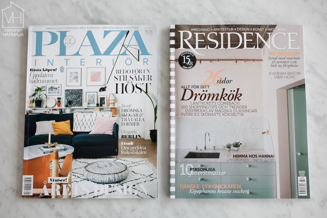 interior_magazines