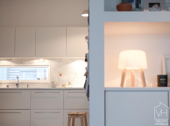 keittion_valot
