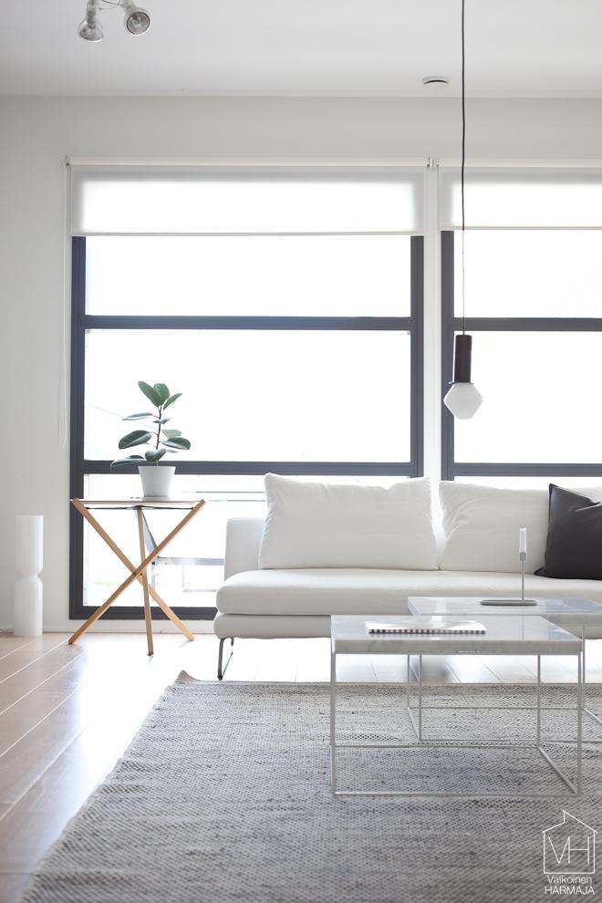 livingroom_minimal