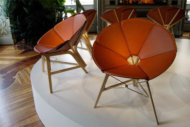 louis-vuitton-objet-nomades-2015-designboom-07