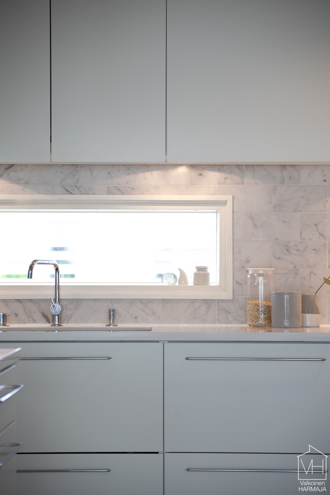 marble_backsplash