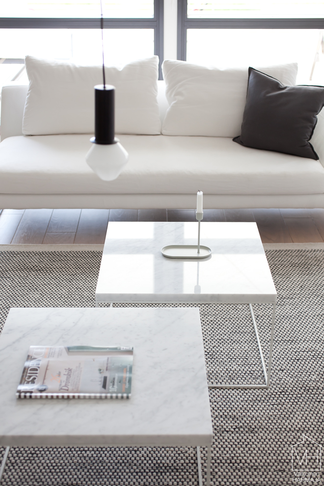 minimalistic_livingroom