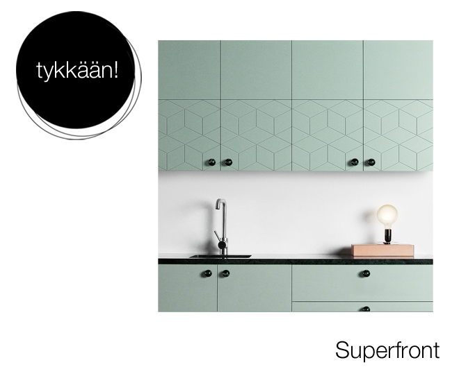 tykkaan_superfront