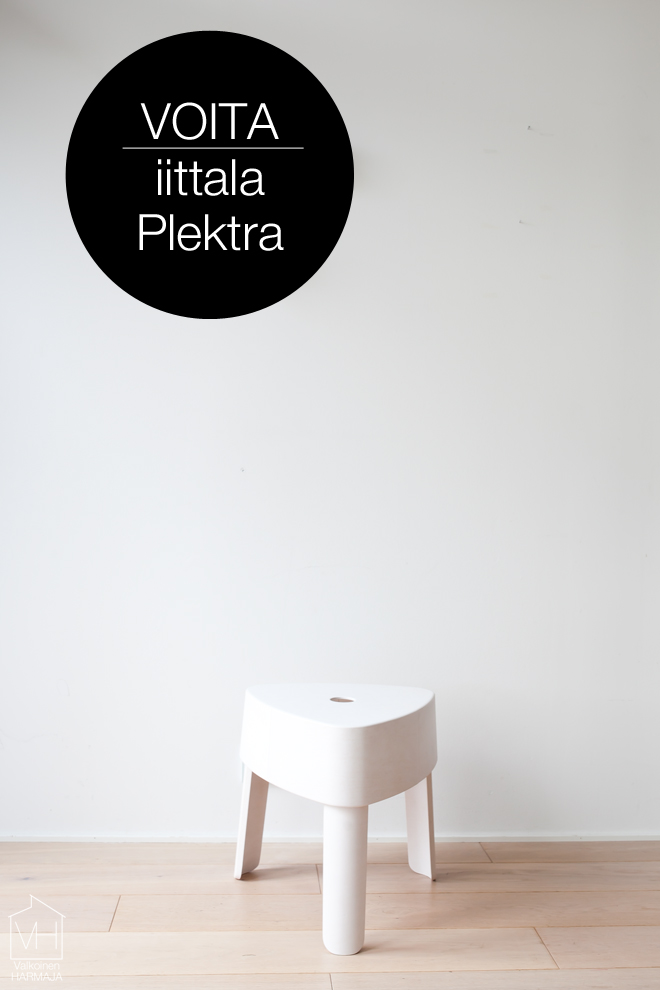 voita_iittala_plektra