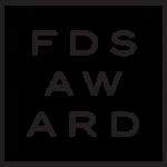 fds-award-logo