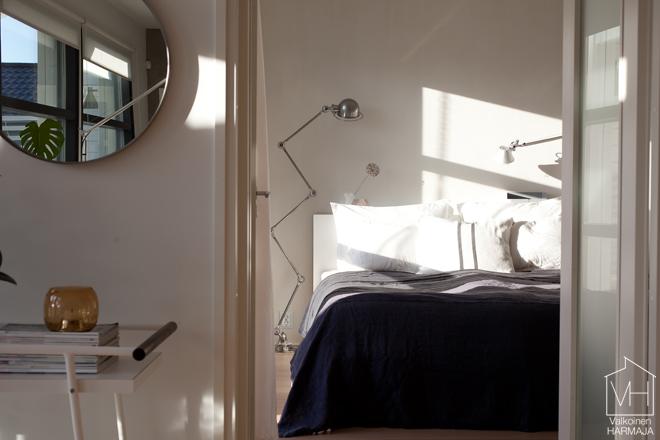 makuuhuoneen_ovi