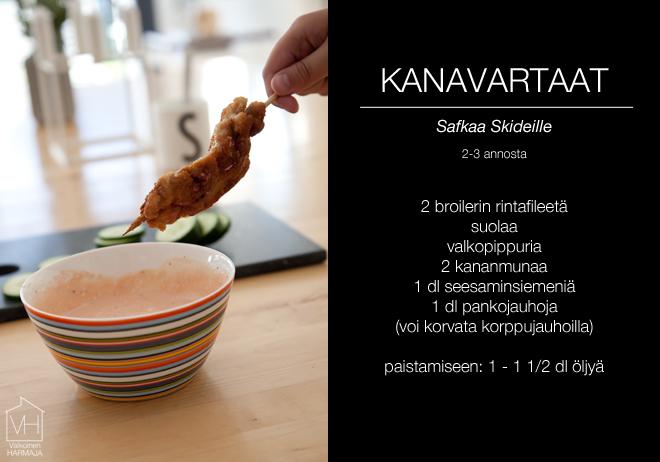 safkaa_skideille_kanavartaat