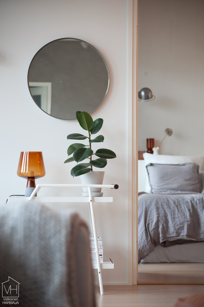 bedroom_view