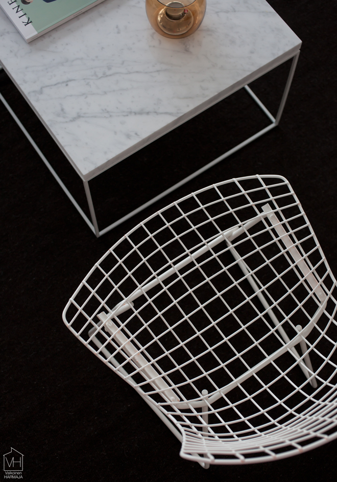 bertoia_chair_white