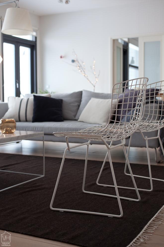 bertoia_livingroom