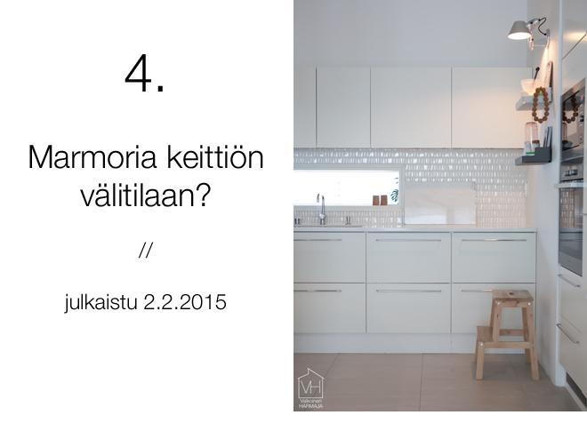 4_marmoria