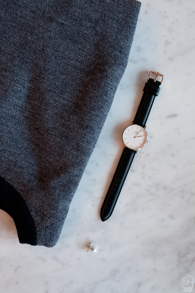 daniel_wellington_watch