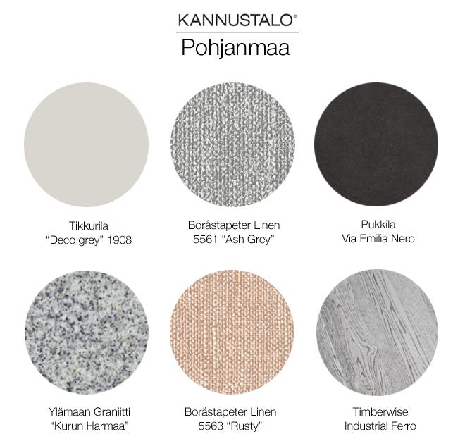 materiaalit_varit