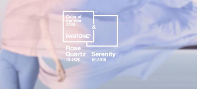 pantone_2016