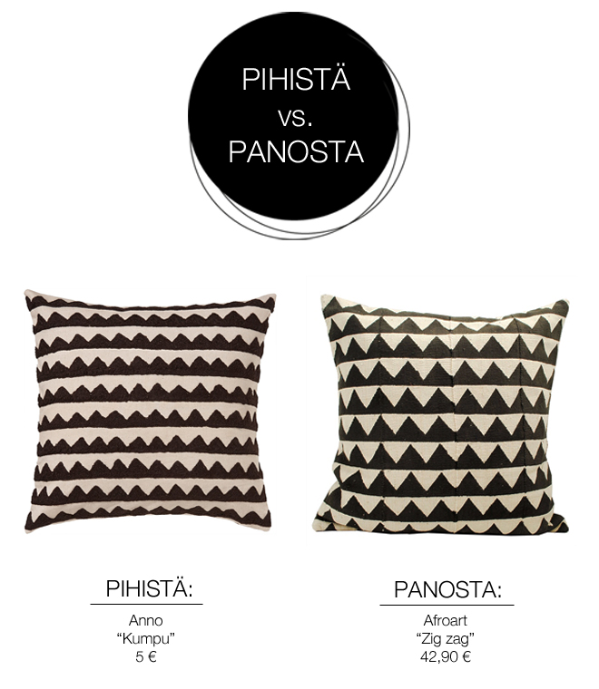 pihista-panosta-zigzag