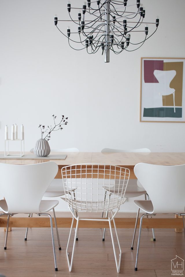 series_seven_chairs