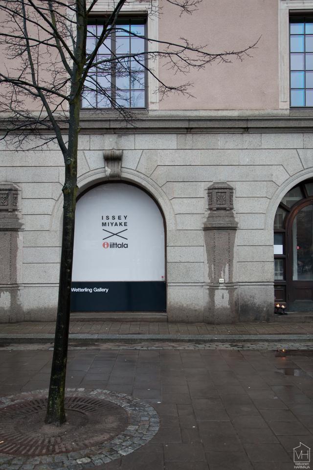 iittala_isseymiyake_stockholm
