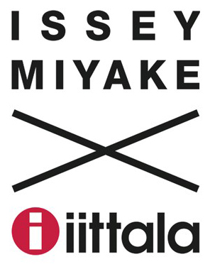 issey-miyake-designer-series