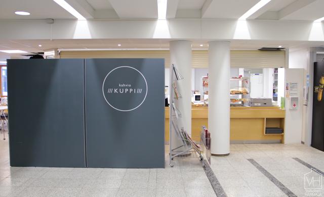 kahvio_kuppi4