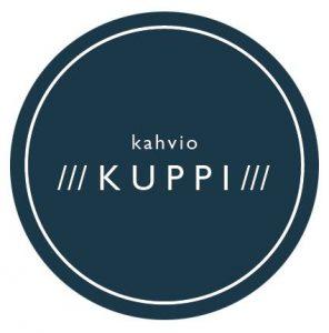 kuppi_logo