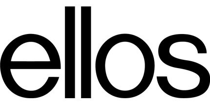 logo-ellos-500x340