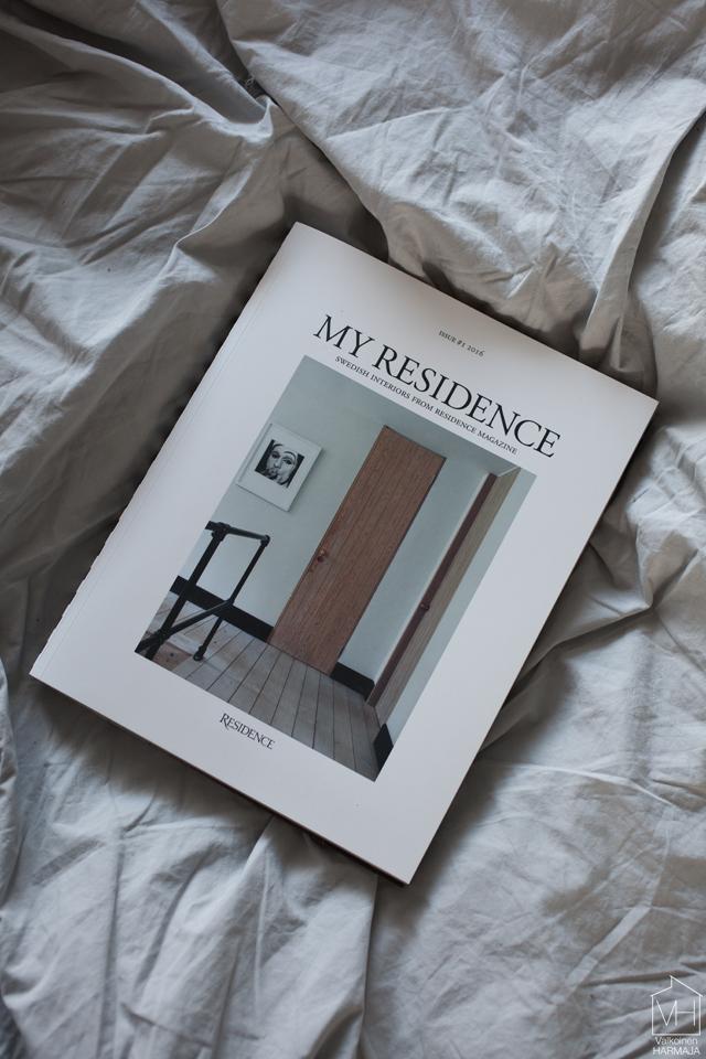 residence_bookazine