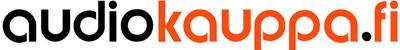 audiokauppa_logo